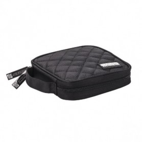 Reloop CD Wallet 32