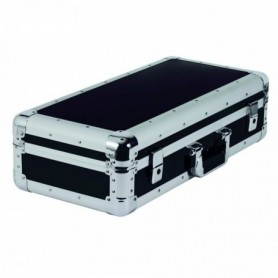 Reloop 100 CD Case Black