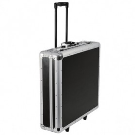 Reloop 200 Trolley CD Case
