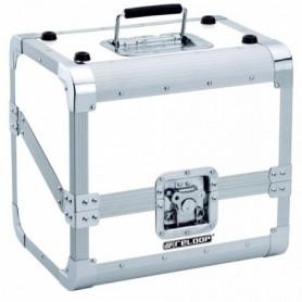 Reloop 80 Case White