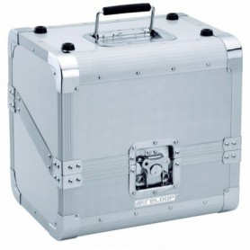 Reloop 70 Case Silver