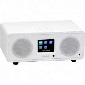 Rline Play R3 - BT 90A Satin White