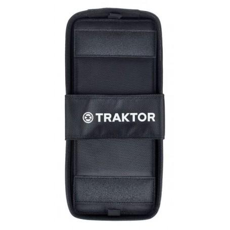 Native Instruments Traktor Bag