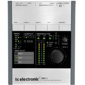 Tc Helicon BMC-2