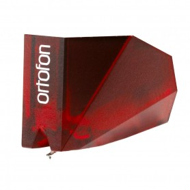 Ortofon 2M Red - Stilo