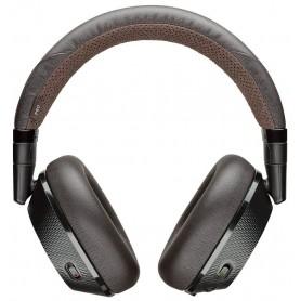 Plantronics Back Beat Pro 2 Bluetoooth