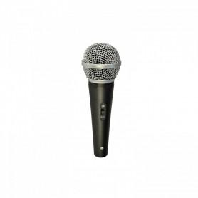 Microfono Dinamico per Voce NSDM21