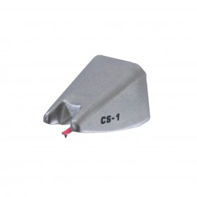 Numark Stilo CS1 RS