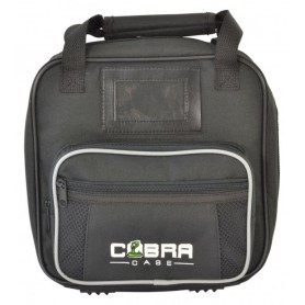 Cobra Mixer Bag Extra Small