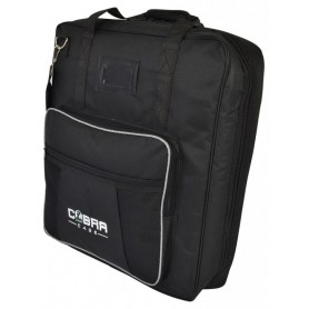 Cobra Mixer Bag Medium