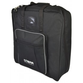 Cobra Mixer BAG L