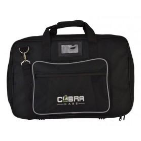 Cobra Controller CTRL M