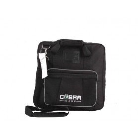 Cobra Mixer BAG S