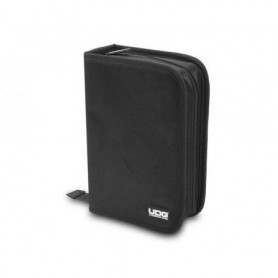Udg Ultimate CD Wallet 100