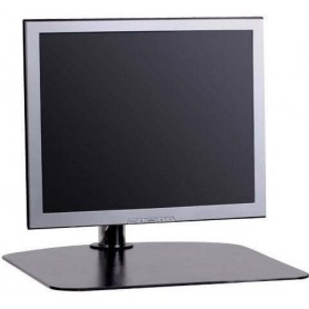 Antoc CJS-3 - LCD Stand