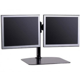 Antoc CJS-3 Double - LCD Stand