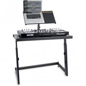 Antoc DJ-Stand Disco DJS-33