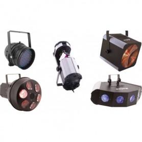 Antoc Mega Lightpack