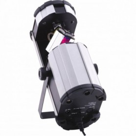 Antoc Mars LED Barrel