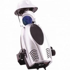 Antoc Vesta LED Scanner