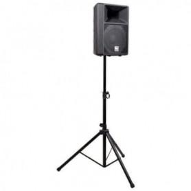 Zomo X-Stand Extra Heavy Stand per altoparlanti