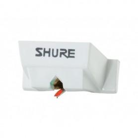 Shure N-35X