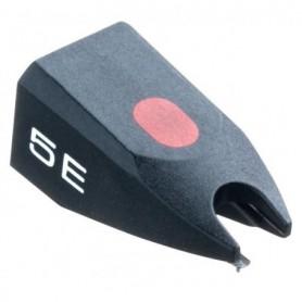 Ortofon 5E Stilo