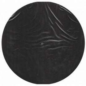 Slipmat Omnitronic - Nero