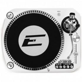 Epsilon DJT-1300 USB-W Bundle + Inno-Mix2