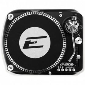 Epsilon DJT-1300 USB Bundle + Inno-Mix2