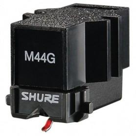 Shure M 44-G