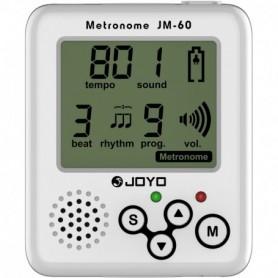 Joyo JM-60
