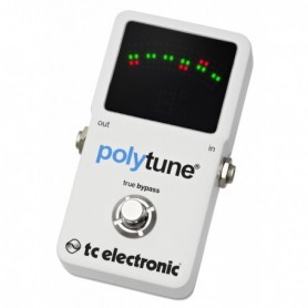 Tc Helicon Politune 2