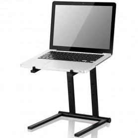 EG Ever Green Stand Supporto da Tavolo Regolabile Laptop Controller Tastiere