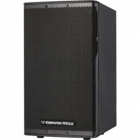 Cerwin Vega CVX 15
